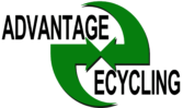 Advantage E-Cycling